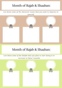 Pre Ramadan & Ramadan Planner (1)