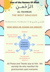 Ar- Rahman